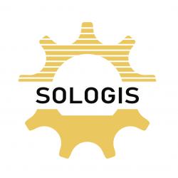 Sologis